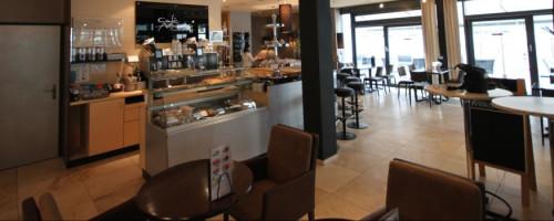 Café Ambiente