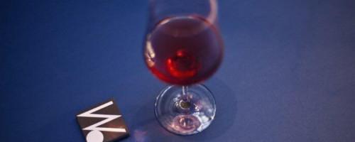 Wein-Punkt