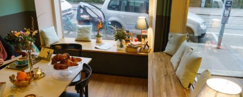 Café Vonlanthen