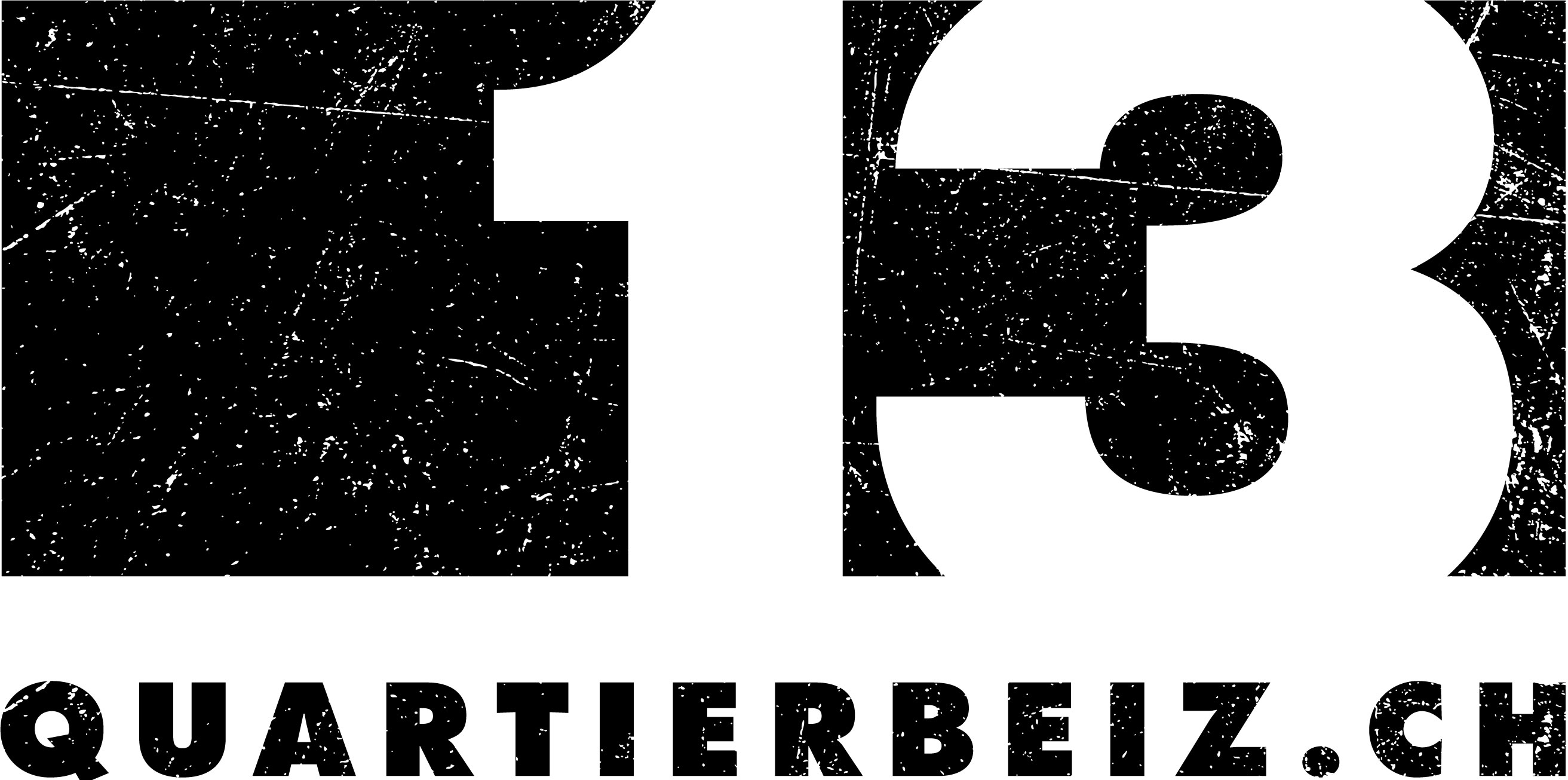 qb13-grunge-rz-black.jpg