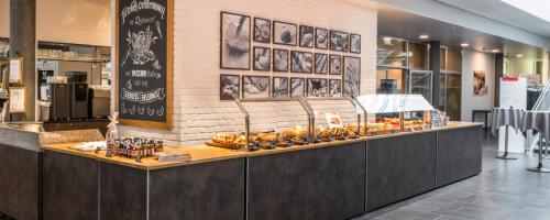 Richemont Gastronomie