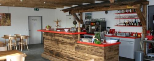 Restaurant Älpli