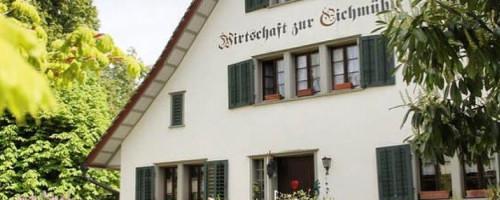 Eder's Eichmühle