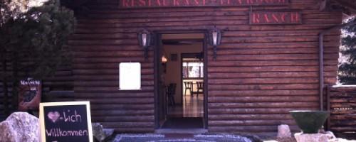 Ranch Holzmatt