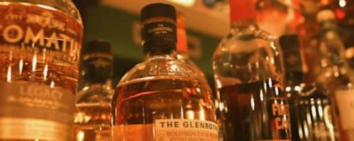 THE CALEDONIAN INN PUB