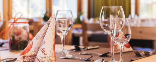 Hotel & Restaurant Helvetia