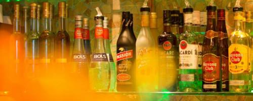 Restaurant El Mexicano Bern