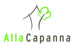 allacapanna_logo.jpg