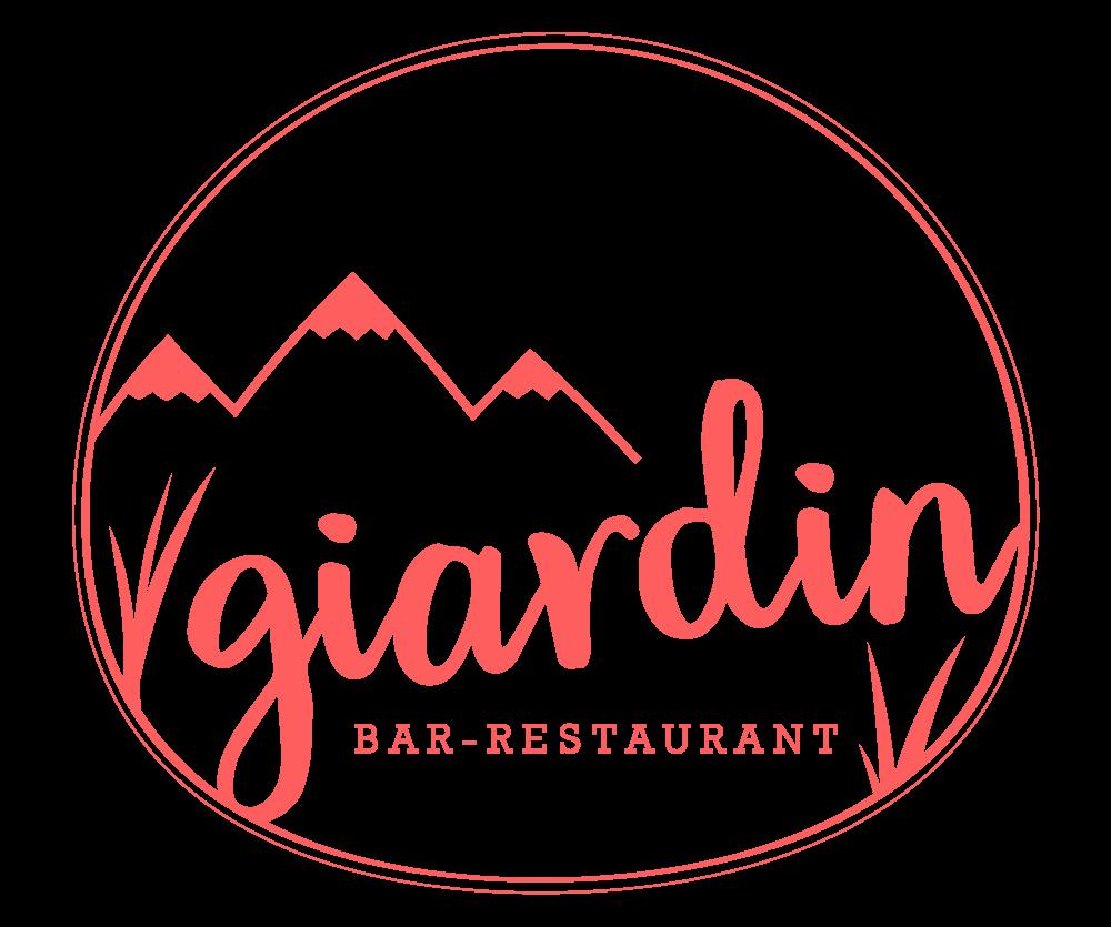 giardin logo 3.png