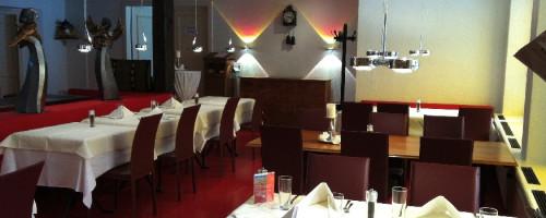 Restaurant Sonnental