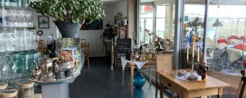Taverne Nohlbuck