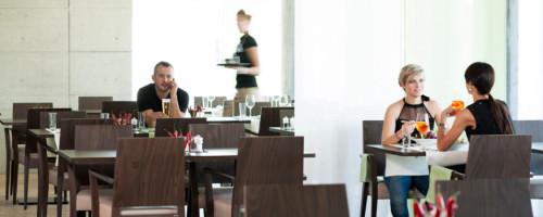 Restaurant Wisle